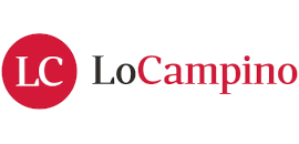 locampino